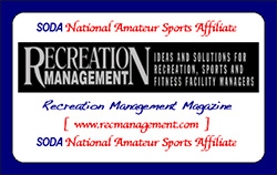 Recreation Management